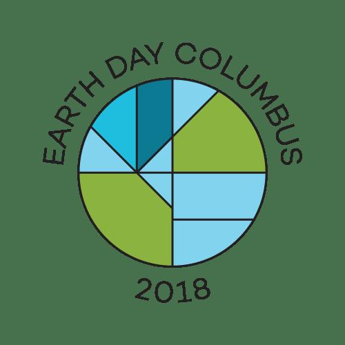 Branding, Logo, Events, Pacemour Creative, Columbus, Ohio