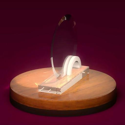 Custom Video, Animation, Event Visuals, Pacemour Creative, Columbus, Ohio